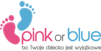 pinkorblue.pl